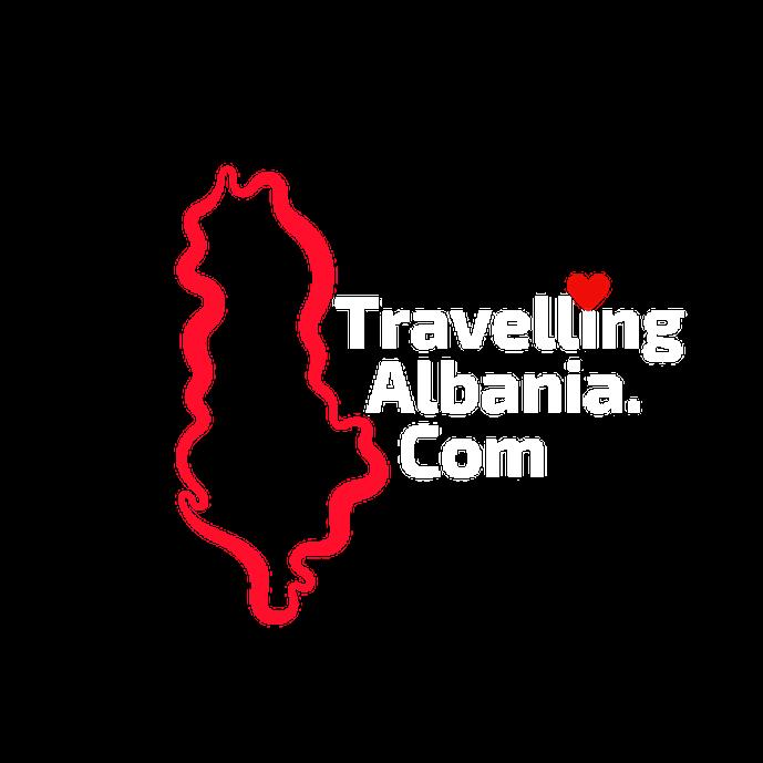 Travelling Albania