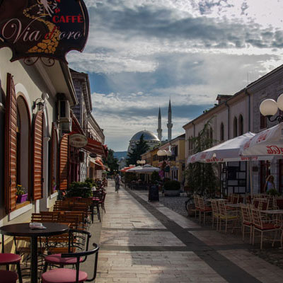 Shkodra-promenade-albanie-400