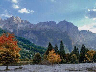 albanie-alpen-valbona