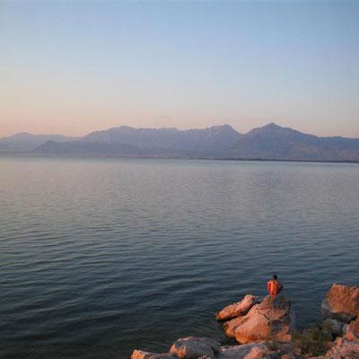 het-meer-van-Shkodra-400 albanie