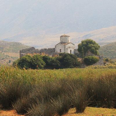 marmiroi-byzantine-kerk-vlore-400