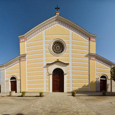 st-stephan-s-kathedraal-shkoder-400 grote kerk