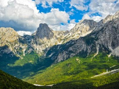 toppen-bergen-albanie